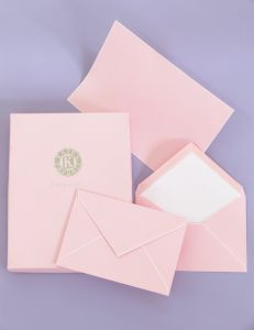 Rossi 1931 for Kates Paperie NY