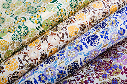 italian decorative papers - Decorative Paper