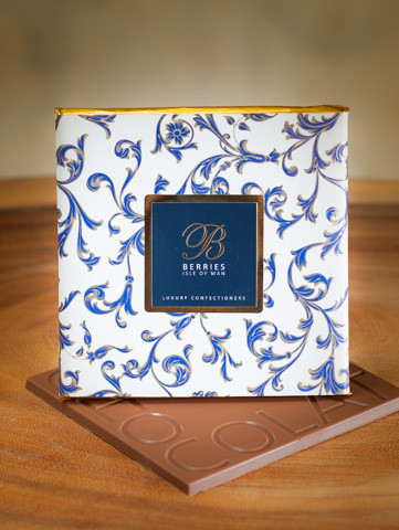 Decorative Papers Beautiful Packaging Rossi1931