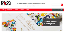 footer-uswarehouse