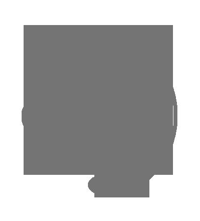 Rossi 1931 - 2016 85th